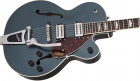 Gretsch G2420T Streamliner™ Hollow Body With Bigsby®- Gunmetal